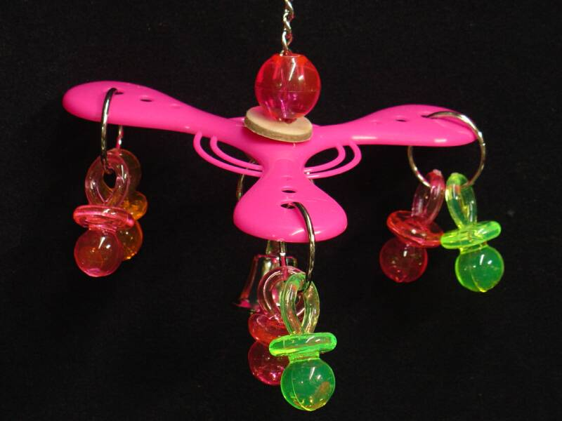 Toys For Sugar : Sugar glider toys toy
